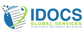 IDOCS Global Services